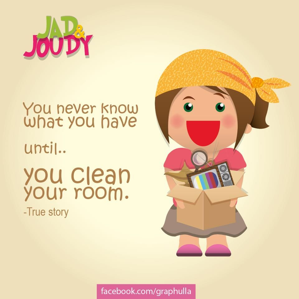 A Funny Cleaning Quote To Get You In The Mood To Start Cleaning Cleaning Home Cleaning Quotes Funny Wise Words Quotes Clean Humor