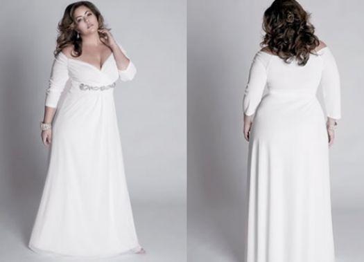 Pin By Gimina Mahumana Langa On Wedding Dress In 2020 Wedding Dress Styles Plus Size Brides Wedding Dresses