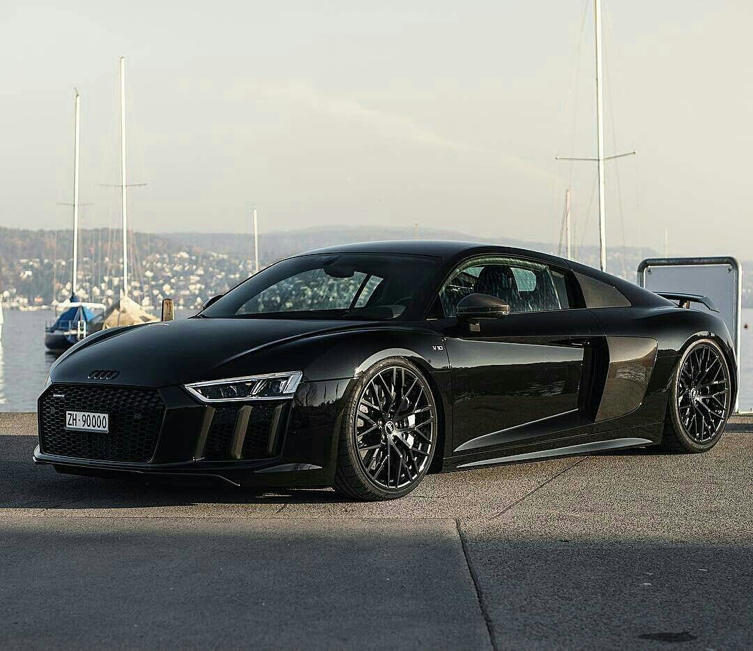 Pin By Maurilio On Cars Pinterest St Century And Cars - Audi car garage