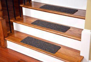 Best Axminstercarpets Carpet Stair Treads Carpet Stairs 400 x 300