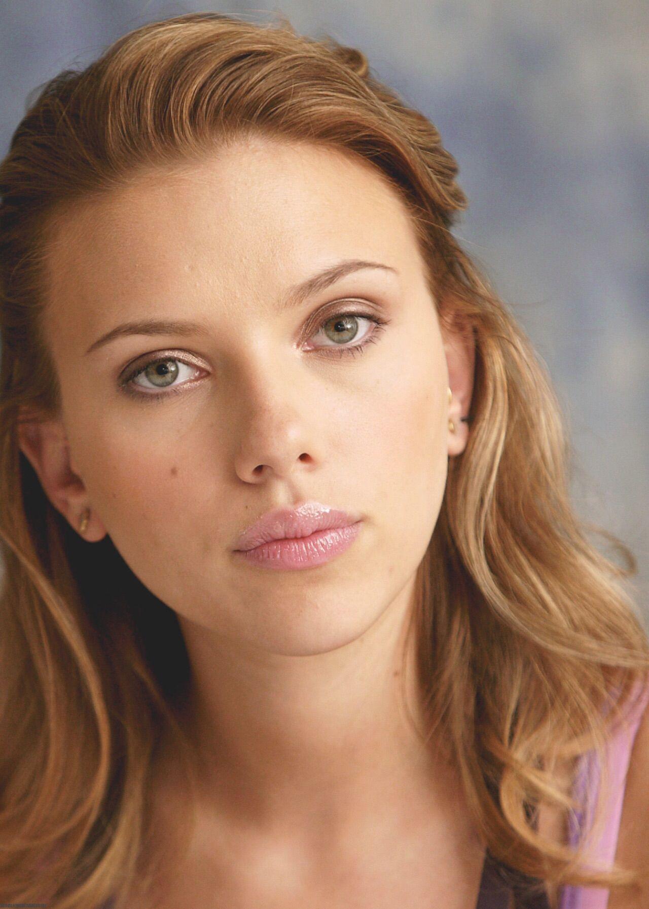 Scarlett Actrices, Scarlett johansson, Celebridades