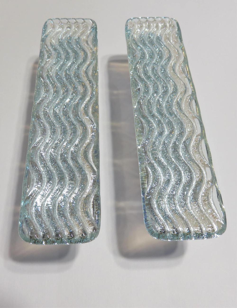 Pin On Kitchen Cabinet Hardware