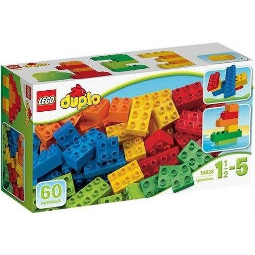 Lego Duplo 10623 Lego Duplo Basisstenen Shop Pinterest Lego