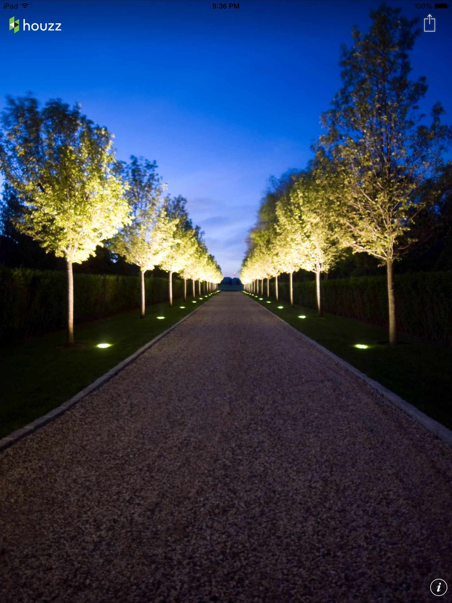 Japanese Garden Backyard Diy Projects