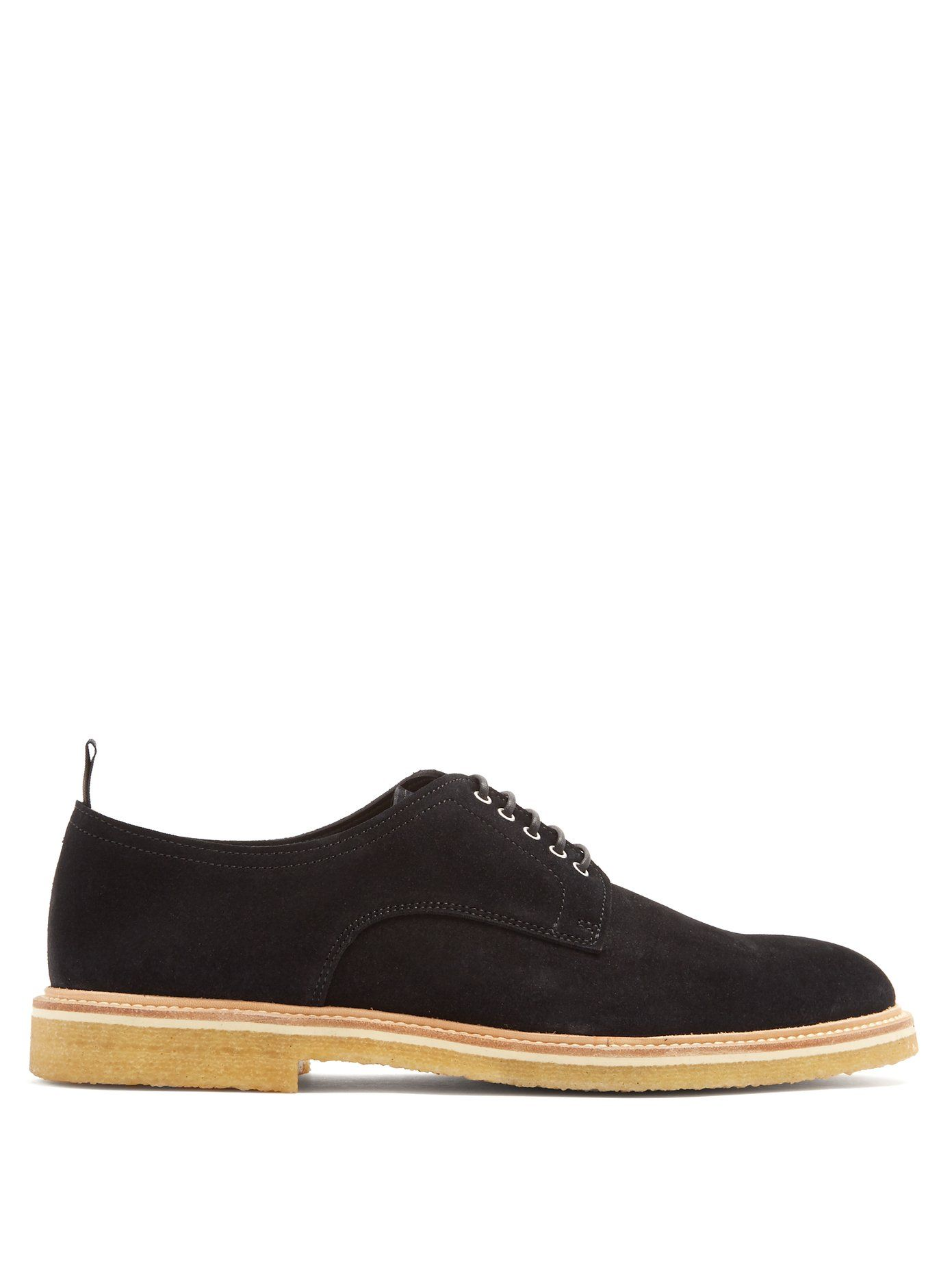 Buy Cheap Supply Astor derby shoes Armando Cabral Clearance Store For Sale 5XoYXBt