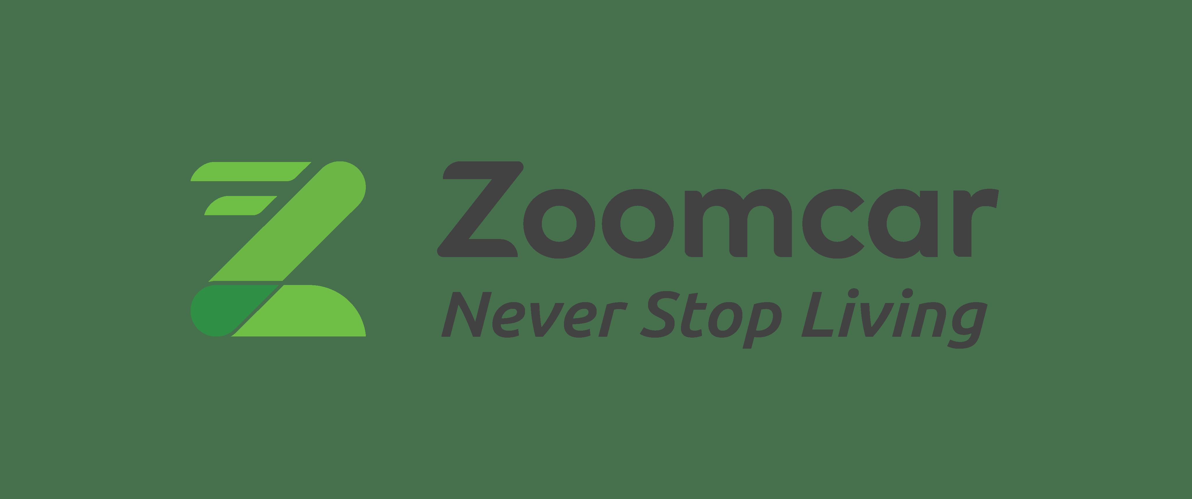 Zoom Car Customer Care Customer Care Raising Capital Self Driving