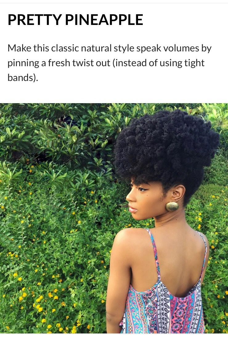 Pin by samantha brielle on cute hairstyles pinterest