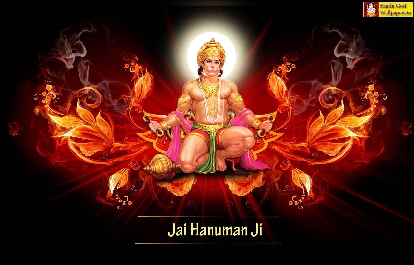 Best Latest Collection Of Hanuman Images Hd Sankat Mochan Hanuman