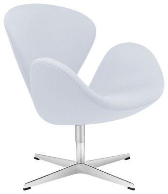 Drehsessel stoff  Swan chair Drehsessel Stoff – Fritz Hansen | Furniture - Möbel ...