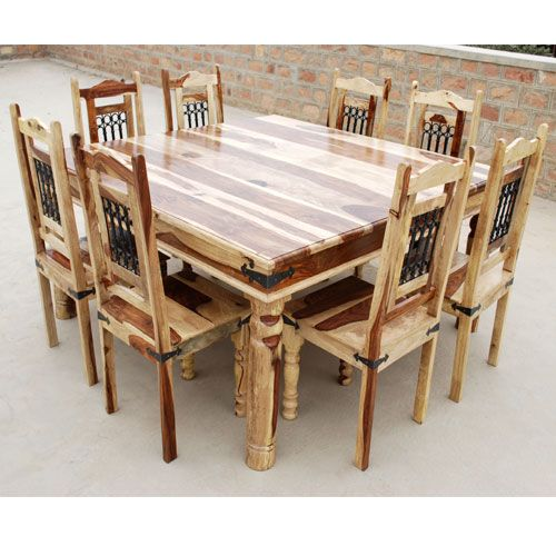 Luxury Round Dining Table Room Dos And Donts In Indian: Square Dining Room Table For 8; I LOVE THIS TABLE