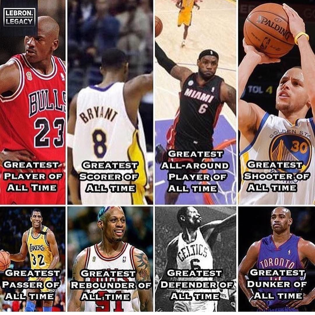 Grandes Verdades Sobre La Nba Nba Funny Nba Basketball Funny Nba Memes