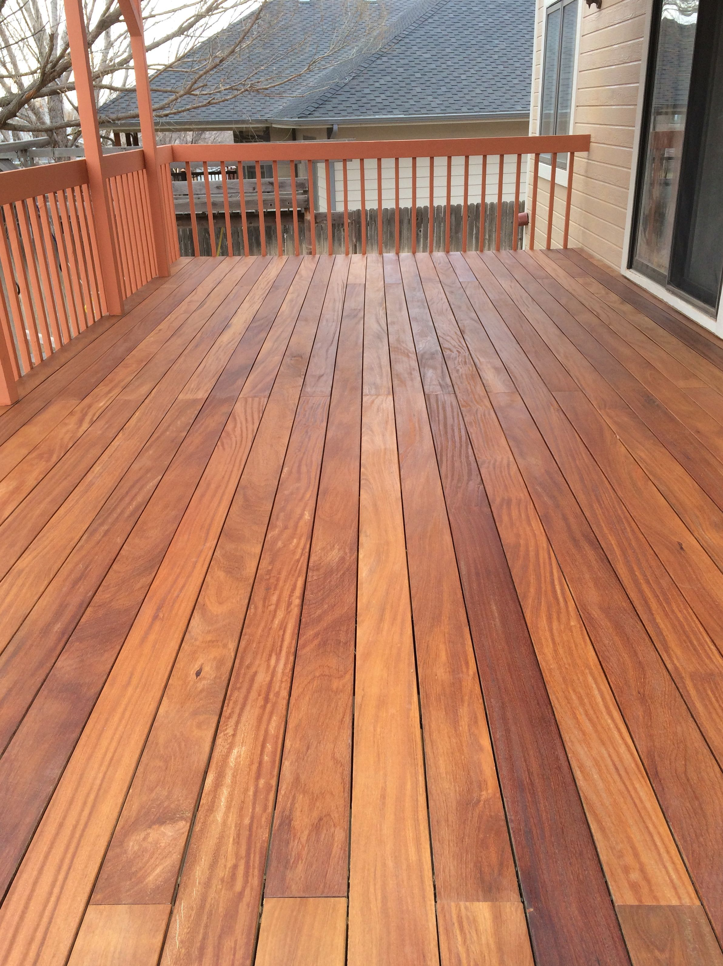 Sikkens Deck Stain Colors Deck Stain Colors Best Deck Stain