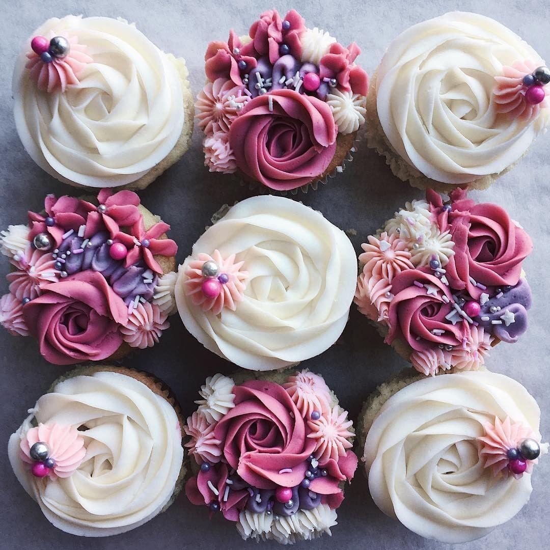 "Wilton Cake Decorating on Instagram: ""Beautiful ..."