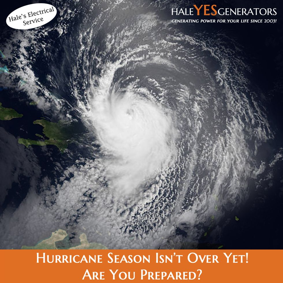 Hale S Hurricane Preparedness Center Hurricane Preparedness Hurricane Hurricane Season
