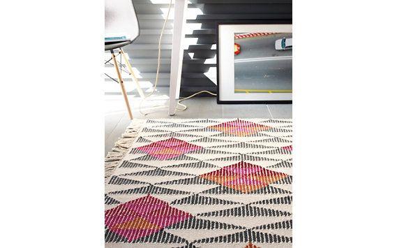 Kalpana Kilim Rug Design Within Reach Rug Design Stair Rugs Pink Kilim