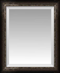 Photo Album Gallery Custom Framed Mirrors Bathroom Mirrors and Dining Room Mirrors at FramedArt