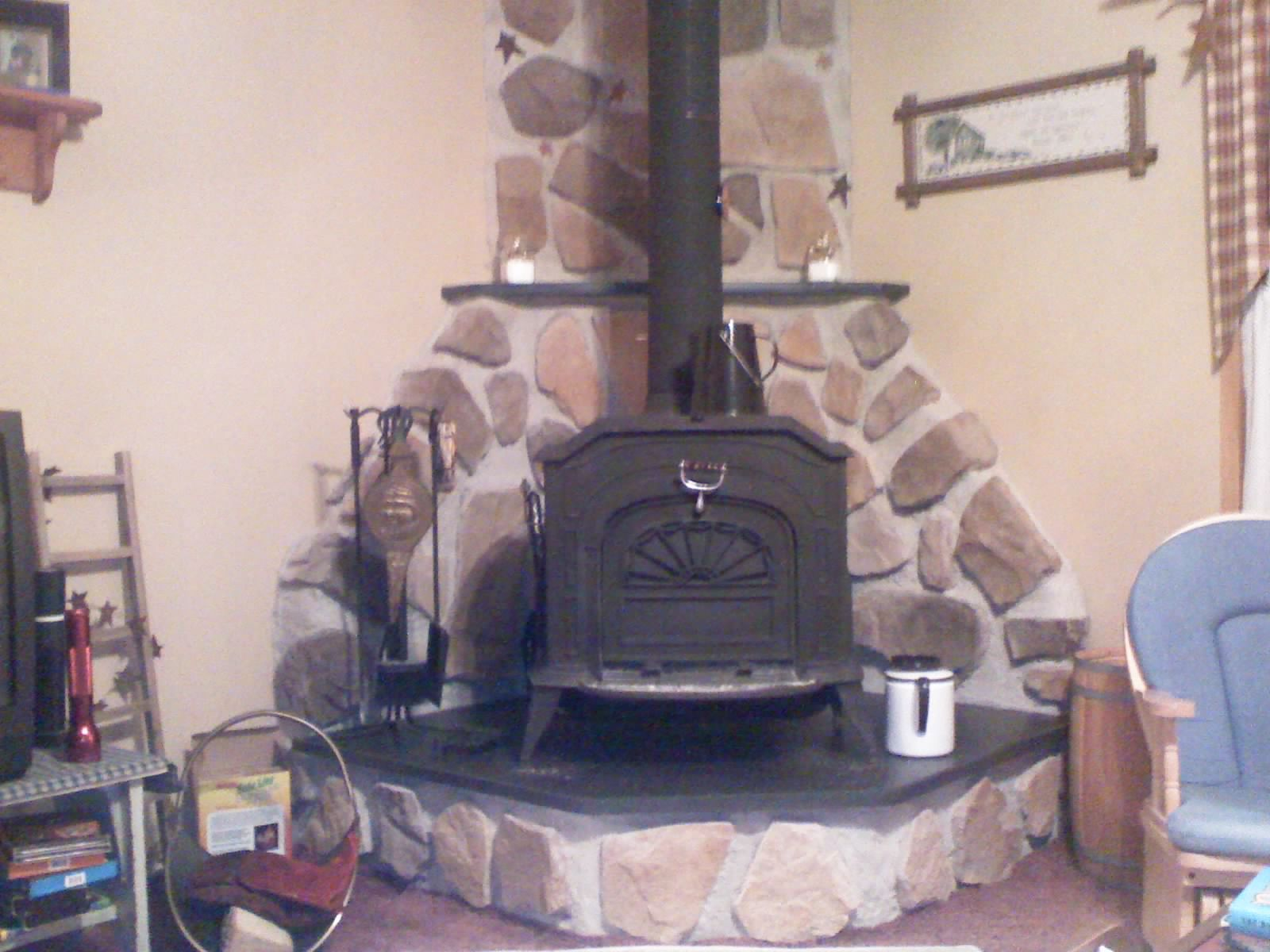 best 25 corner wood stove ideas on pinterest pellets for pellet