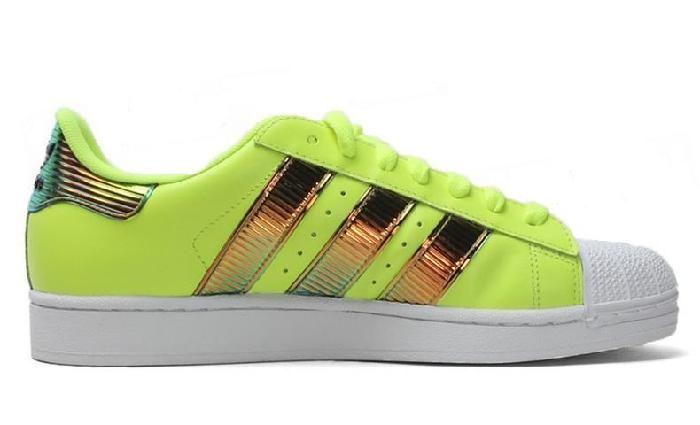 BezpŁatna WysyŁka Dhl Tanie Adidas Originals Superstar