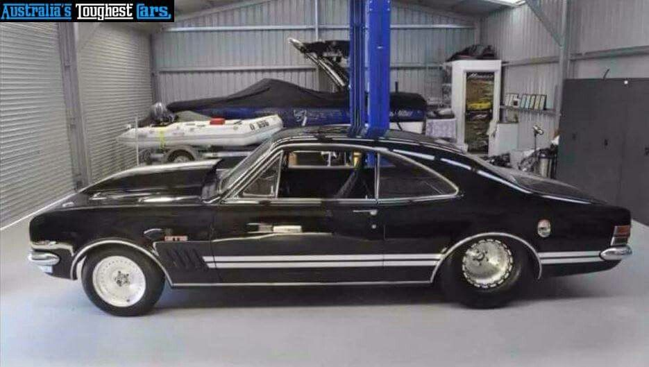 Tubbed HT Monaro   Holden   Pinterest   Tubs, Cars and Wheels