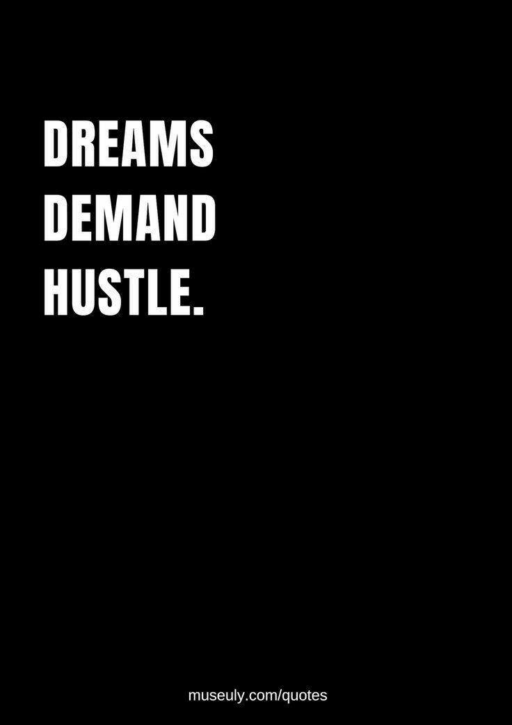 What's this check it out #hustle #quote #hustlequote #quotes #quoteoftheday