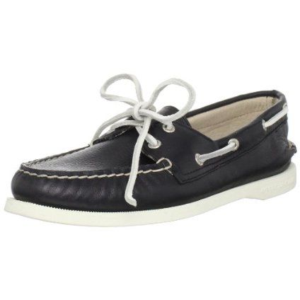 $65 in all black need. Sperry Top Sider Women's AO Boat