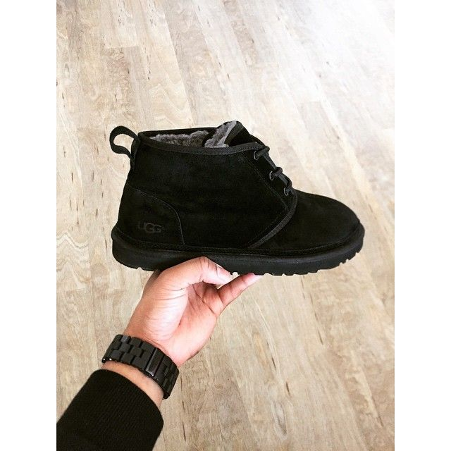 e30c515dd1b UGGS NEUMEL | Wants in 2019 | Ugg boots outfit, Ugg boots, Black uggs