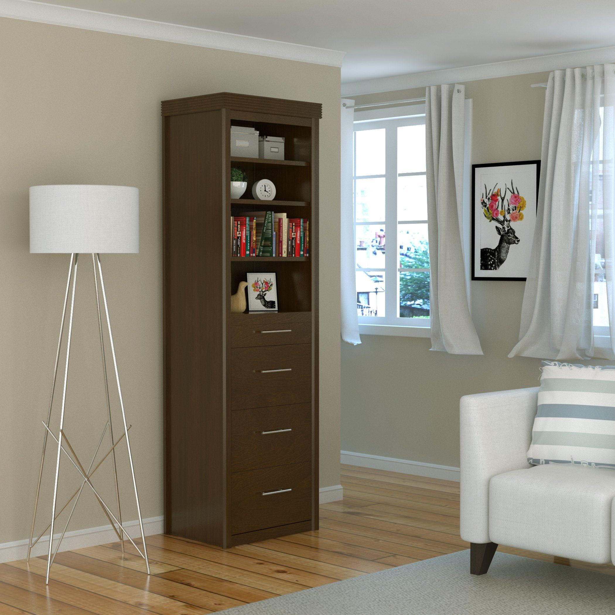 modern space saving furniture. Murphy Bed With Desk | Modern Furniture Sale Space Saving H