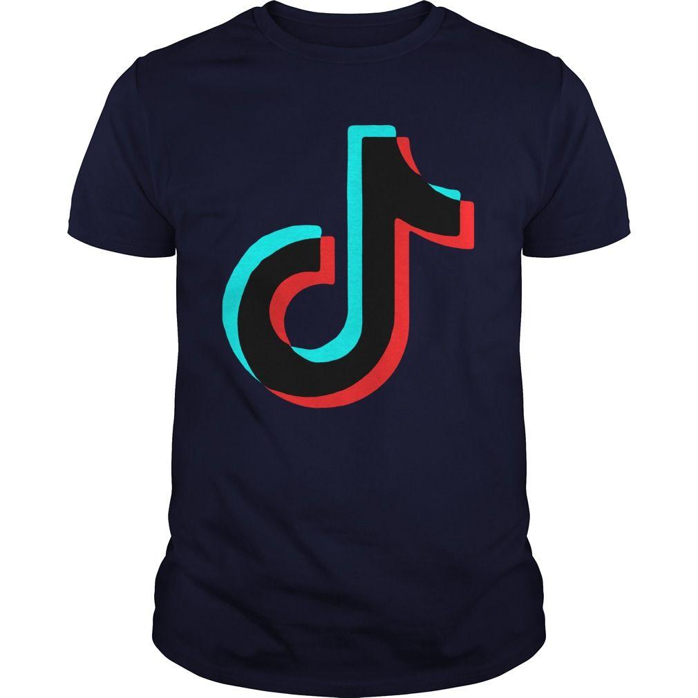 tik tok shirts Gift T Shirt for menandamp;womenandamp;kids