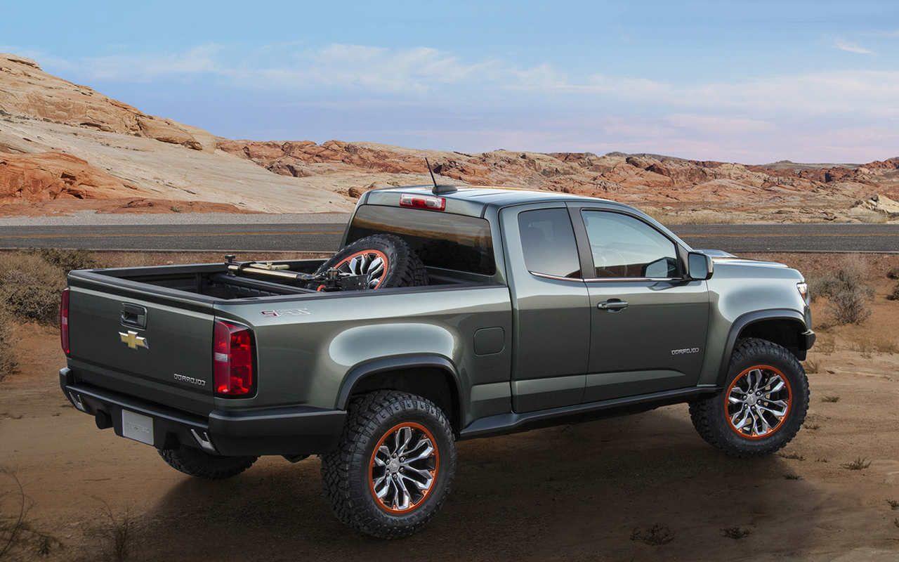 Diesel Trucks For Sale Colorado >> Diesel Trucks For Sale Colorado Upcoming New Car Release 2020