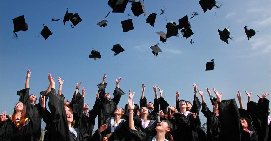 What You Should Do Right After Graduation Secrets of a