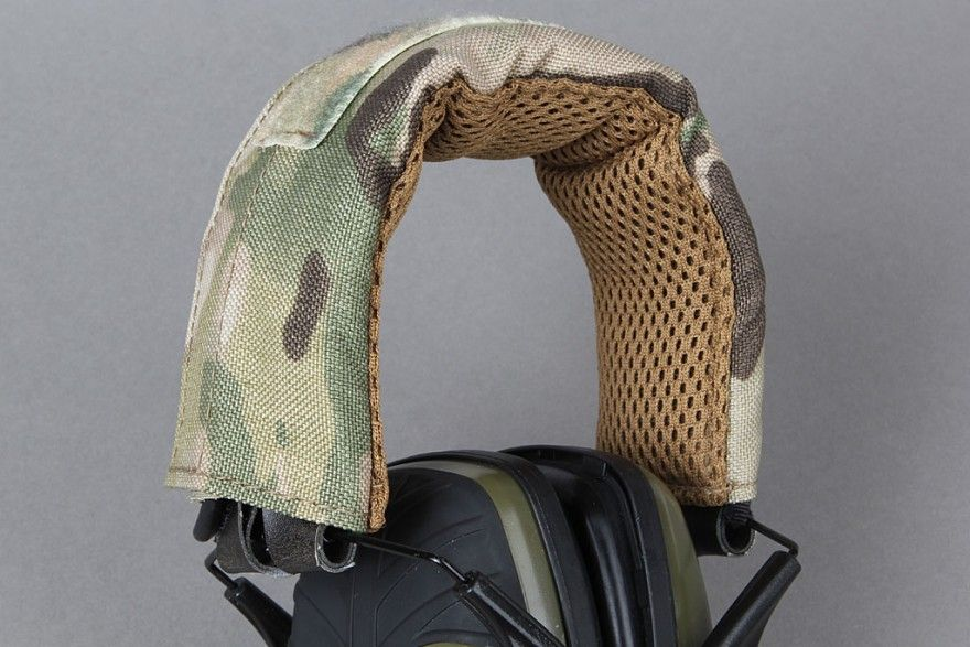 OC Tactical Hearing Protection Covers | Tactical store, Tactical ...
