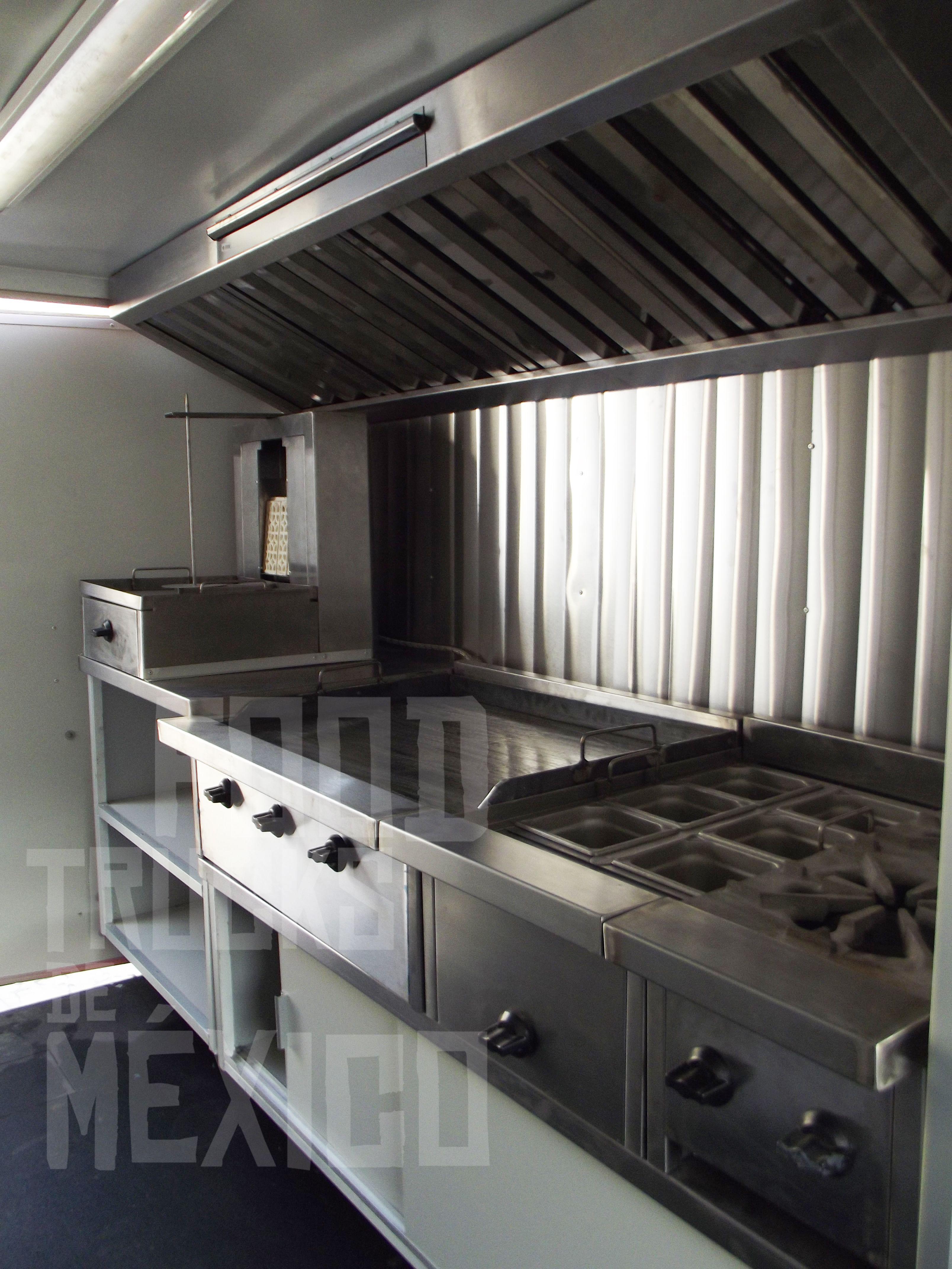 Instalaciones De Gas Con Tanque Y Base Para Tanque Campana De