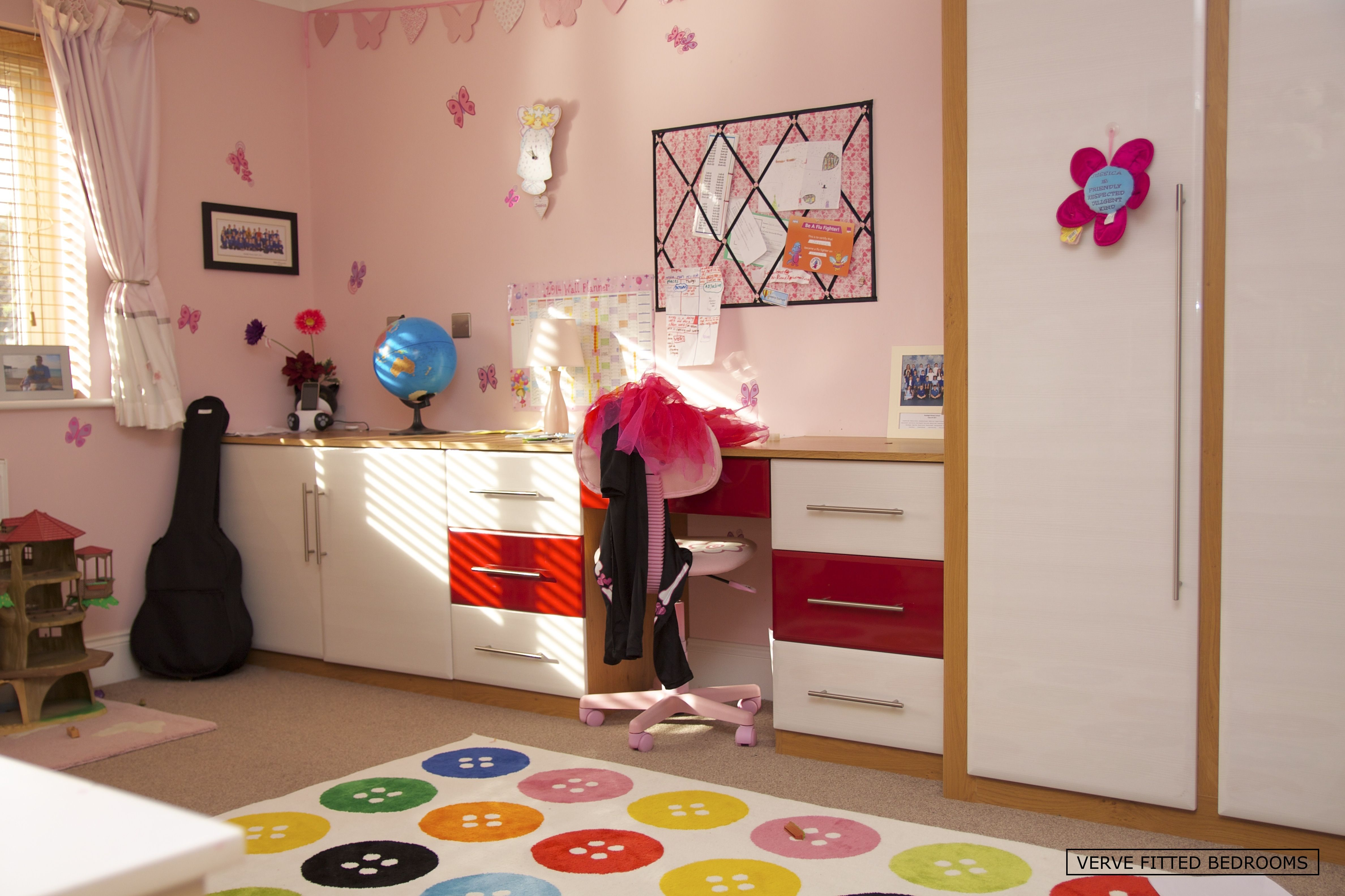 In Style With Fitted Bedroom Furniture Fitted Bedroom Furniture