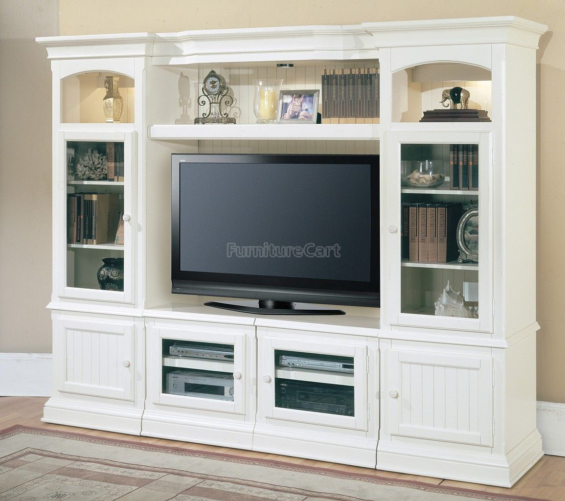 Hartford xpandable entertainment wall pokój pinterest