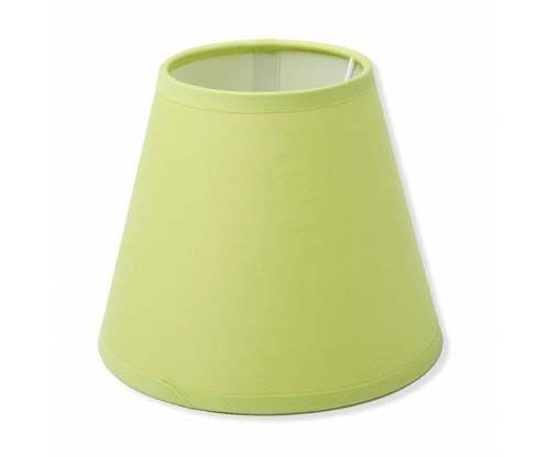 Of een groene ?