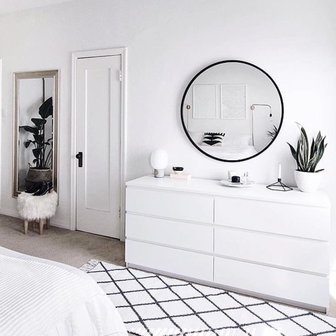 11+ Grey Bedroom Set, Grey and Ochre Bedroom Ideas # ...