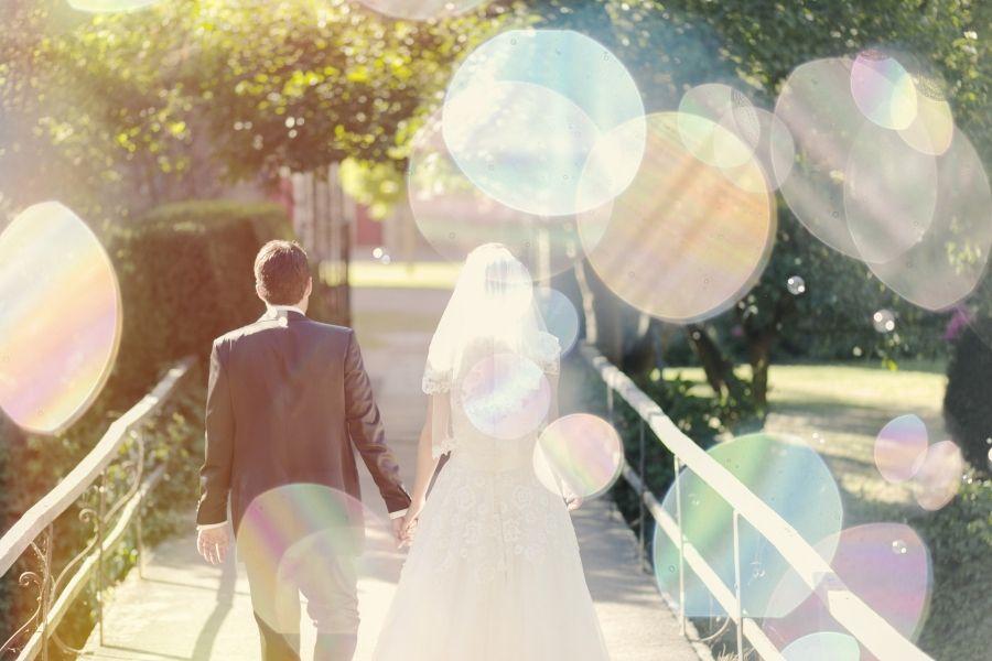 Hanna Witte // Hochzeitsfotografin - miss solution Branchenbuch - Hanna Witte