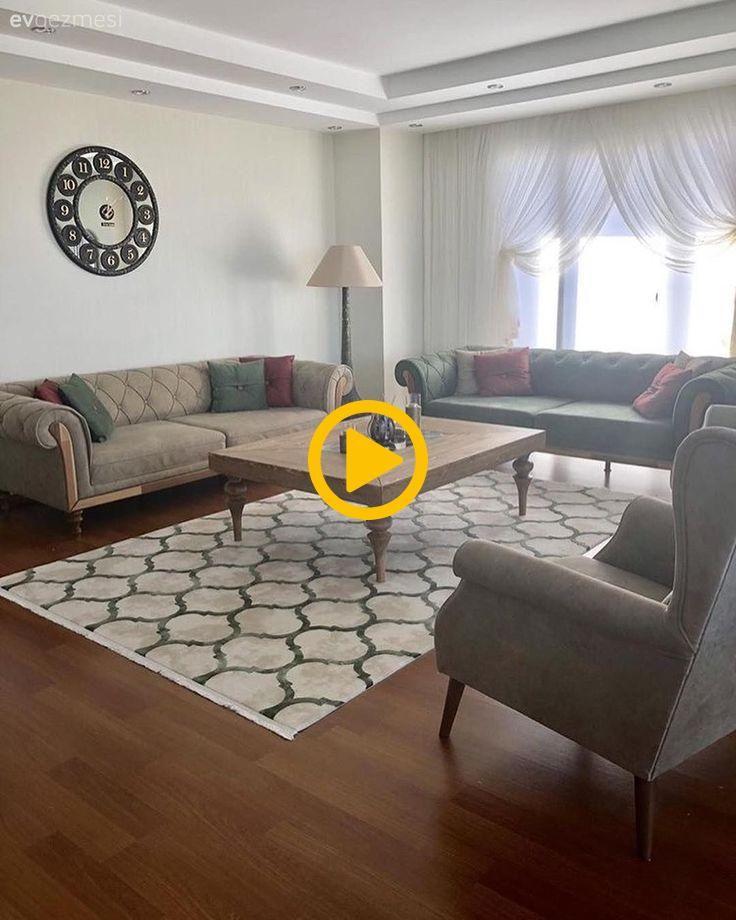 Pin von Saif Alotibi auf ععع Wohnung möbel, Schlafzimmer