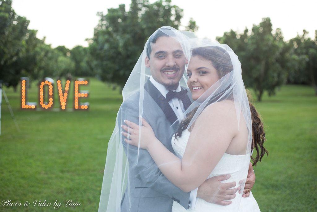 Longans Place Wedding Photo Miami Wedding Photographer Miami Wedding Wedding Photographers