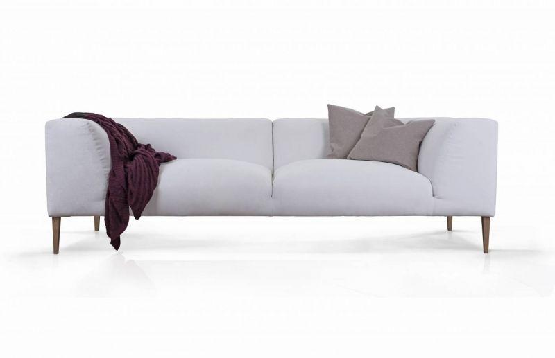 Sofa Mia Foto 1 Sofa Furniture Home Decor