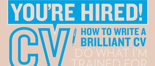 5 CV Writing Tips To Make You Win Your Dream Job Megvásárolandó - 5 resume writing tips