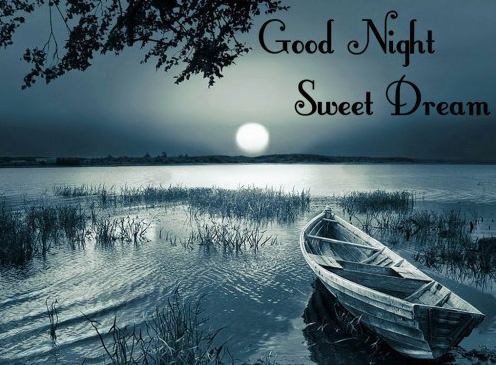 70 Free Good Night Images Lovely Hd Good Night Wallpapers Fun Sprout In 2020 Good Night Wallpaper Good Night Image Nature Wallpaper