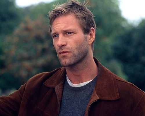 aaron eckhart gifaaron eckhart height, aaron eckhart фильмография, aaron eckhart 2016, aaron eckhart gif, aaron eckhart movies, aaron eckhart filme, aaron eckhart sinemalar, aaron eckhart youtube, aaron eckhart wiki, aaron eckhart and jennifer aniston, aaron eckhart nationality, aaron eckhart sully, aaron eckhart boyfriend, aaron eckhart photography, aaron eckhart best movies, aaron eckhart wicker man, aaron eckhart workout, aaron eckhart 2017, aaron eckhart filmography, aaron eckhart instagram