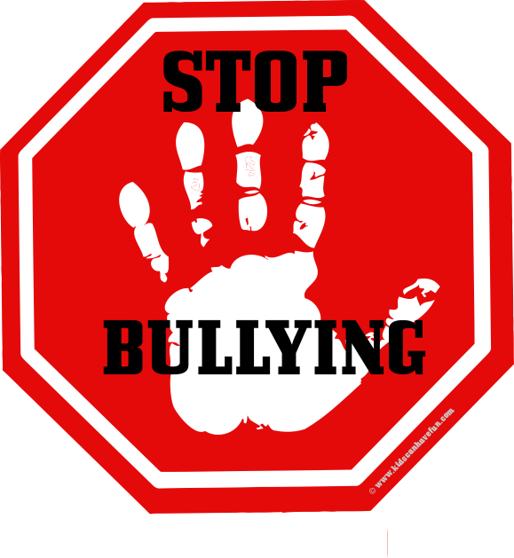 No Bullying Activities, Posters, Certificates, Worksheets ...