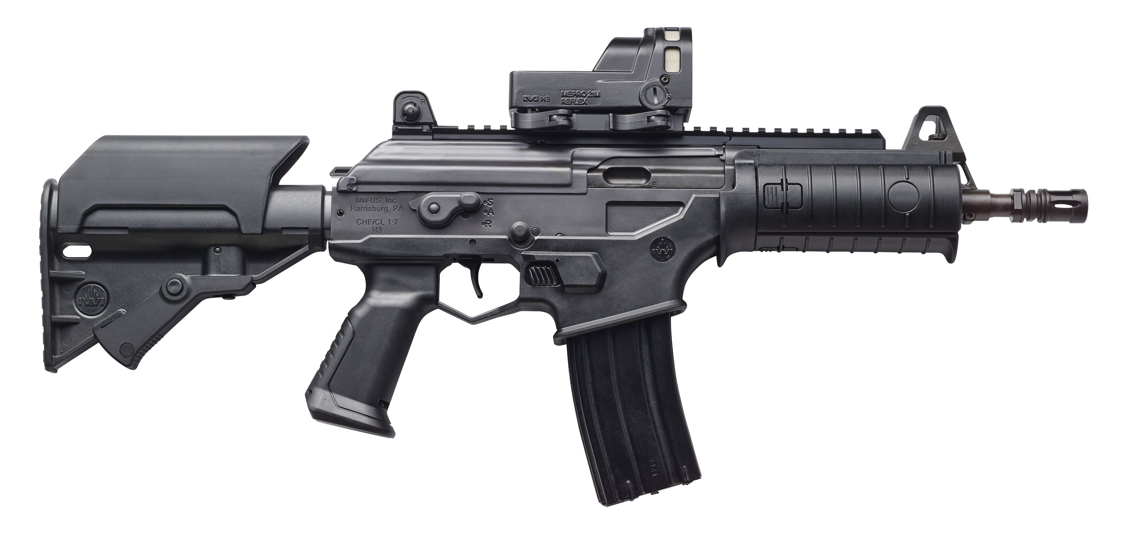 Image result for galil ace 21 | Weapons | Pinterest