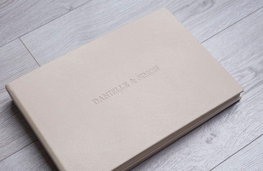 Large Photo Album Travel Photo Album Eco Leather Photo Album Etsy Instax Mini Album Large Photo Album Personalised Scrapbook