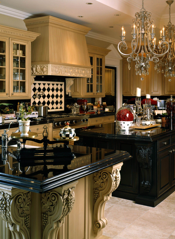 formal luxury elegant kitchen design elegant kitchens on extraordinary kitchen remodel ideas id=62915