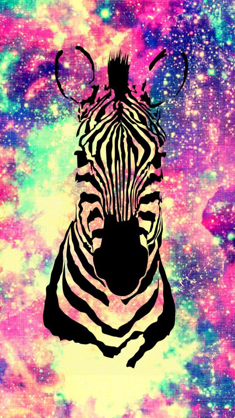 Zebra Galaxy Wallpaper Zebra Wallpaper Galaxy Wallpaper I Wallpaper