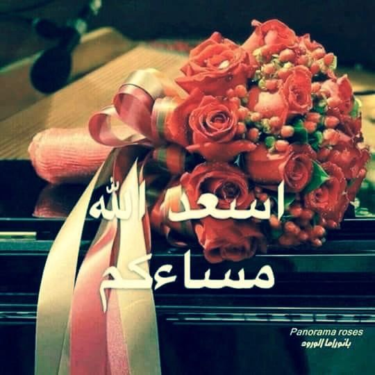 Desertrose أسعد الله مساءكم بكل خير 4th Of July Wreath Rose 4th Of July
