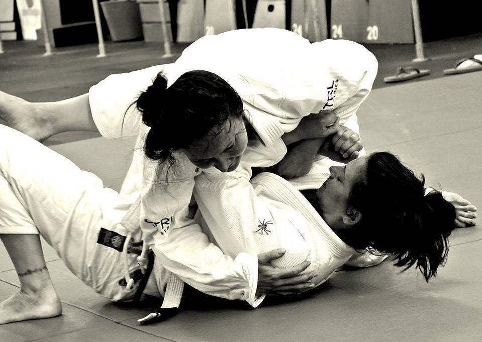 Pin By Malbo Sharma On Stuff To Buy Martial Arts Hobbies And